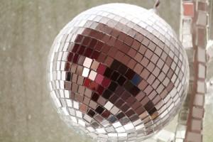 disco-ball-483829_1280