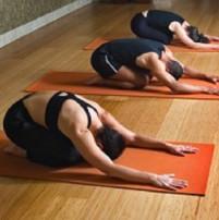 yoga-copy1-201x202