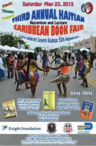 hatian-and-caribbean-bok-fair